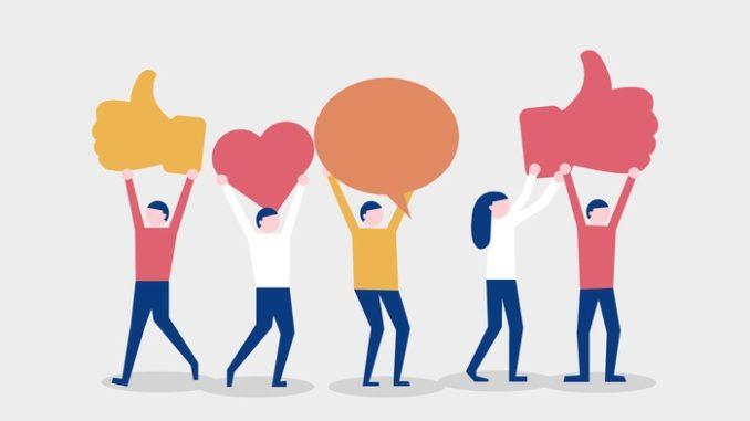 team building - boost work morale