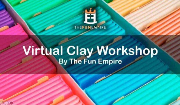 clayworkshop